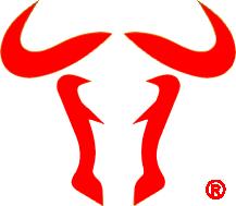 Toro Grosso®
